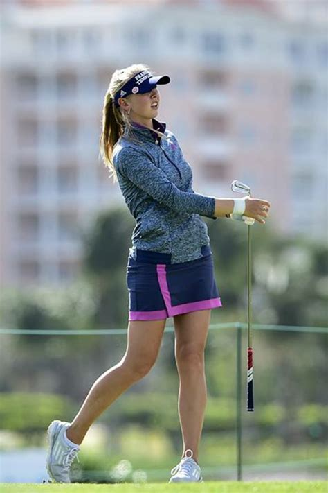 jessica korda golf swing 53 best images about jessica korda on pinterest tag