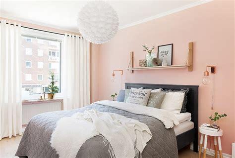 warna cat kamar tidur minimalis modern terbaru