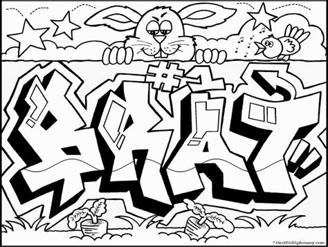 graffiti coloring pages online graffiti creator styles graffiti words coloring pages