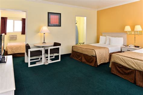two bedroom suites in anaheim 2 bedroom family suite america s best value inn suites