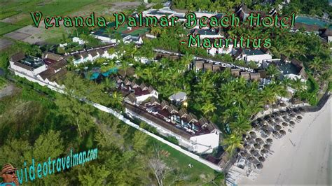 veranda resort mauritius veranda resort mauritius 28 images veranda grand baie