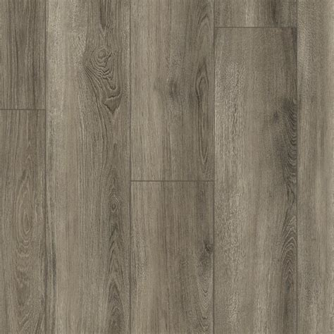 Pennsylvania Laminate Flooring by Pennsylvania Laminate Flooring Alyssamyers