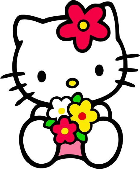 imagenes d kitty 2048 hello kitty