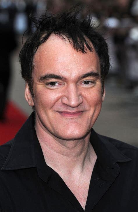 Quentin Tarantino by Quentin Tarantino Best