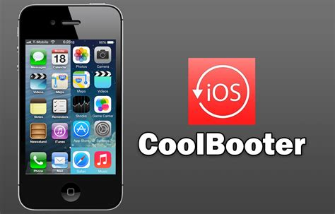 Dual Full Version Ios | how to dual boot 2 versions of ios on a jailbroken iphone