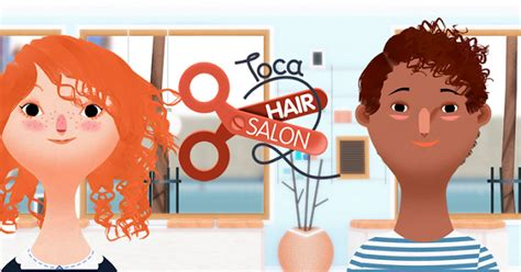 toca hair salon me apk toca hair salon 2 android apk version free software