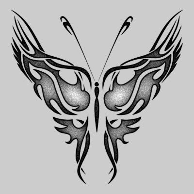 butterfly tattoo designs black and white butterfly design black and white expo