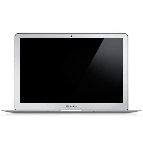 Laptop Air macbook air laptop transparent png stickpng