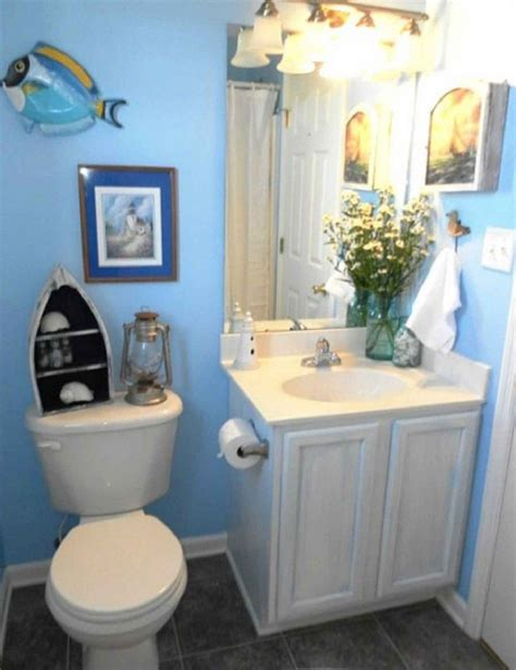 Themed Bathroom Ideas by Best Beachy Bathrooms Handicapped Bathroom Design Best