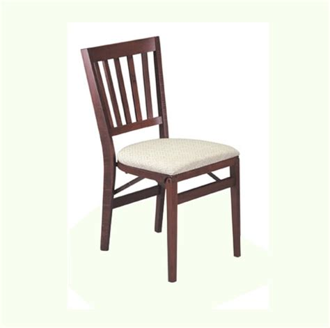 stakmore school house folding chair supply inc