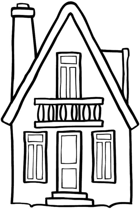 easy to draw architecture easy buildings drawings www pixshark images