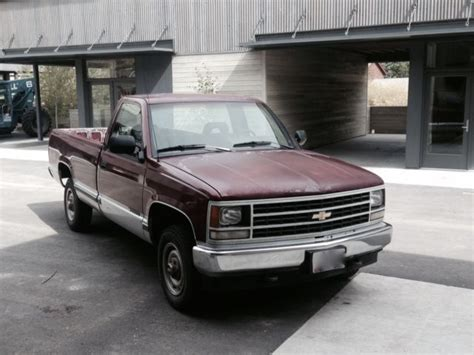 old car owners manuals 1993 chevrolet suburban 2500 engine control service manual 1993 chevrolet 2500 acclaim manual service manual 1993 chevrolet 2500 acclaim