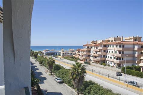 apartamento de tres dormitorios en zahara de los atunes - Apartamentos De Alquiler En Zahara De Los Atunes