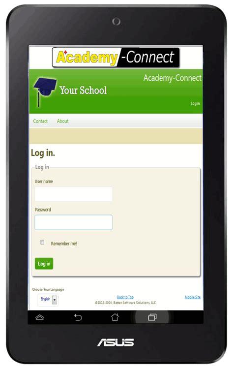 Tablet Asus K12 new k12 gradebook