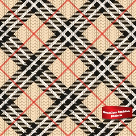 Fabric Pattern Download | fabric pattern vector free download