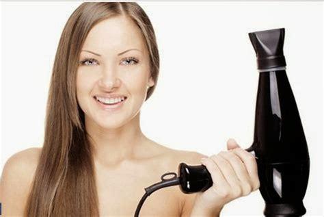 cara memilih hairdryer jenis jenis hairdryer rambut