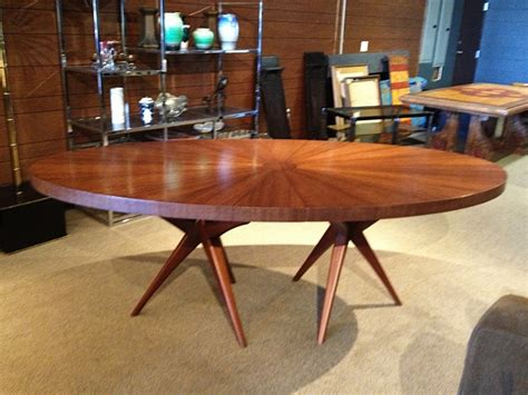 mid century modern kitchen table set popular of mid century modern dining room sets with