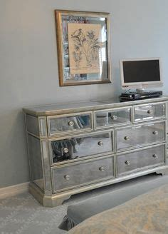 where to put furniture in a bedroom bedroom cool mirror furniture dresser mirrored cheap amazing love i need two to put