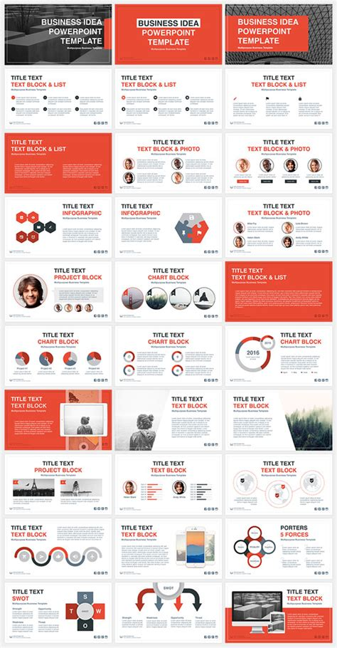 Indesign Powerpoint Templates Collection Of Free Beautiful And Creative Powerpoint Templates Indesign Powerpoint Templates
