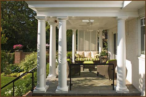 Porch Design & Additions   Maryland (MD), Washington, DC