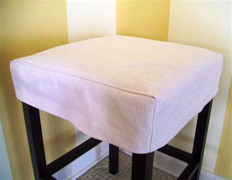 custom bar stool covers custom bar stool covers do s and don ts of barstool