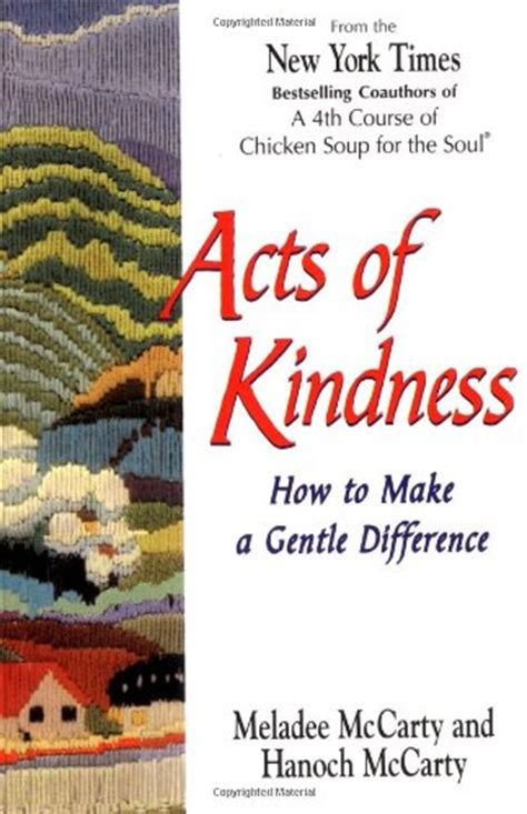 practical kindness 52 ways to bring more compassion courage and kindness into your world books random acts of kindness ideas