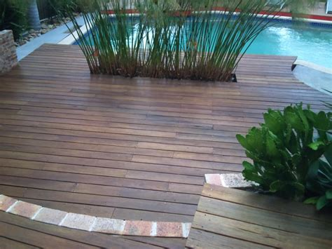 timber decks inspiration veljo carpentryconstruction