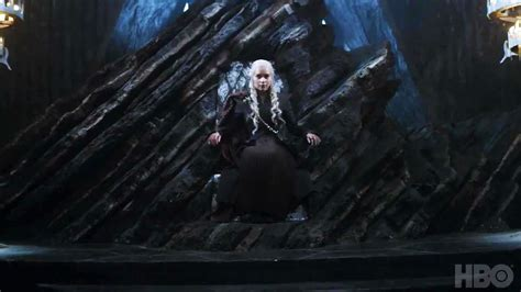 wallpaper game of thrones season 7 daenerys targaryen game of thrones season 7 stills