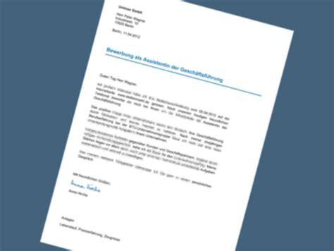 Anschreiben Kundenzufriedenheit Source Http Quoteimg Bewerbungsschreiben Design