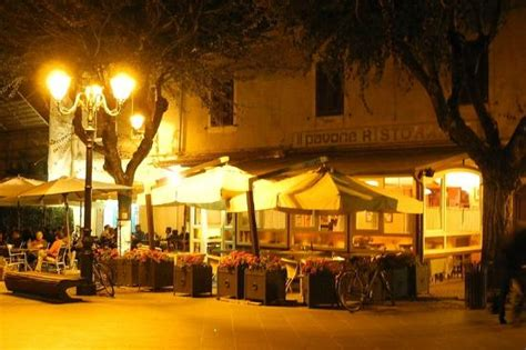 best restaurants in alghero ristorante il pavone alghero restaurant reviews phone