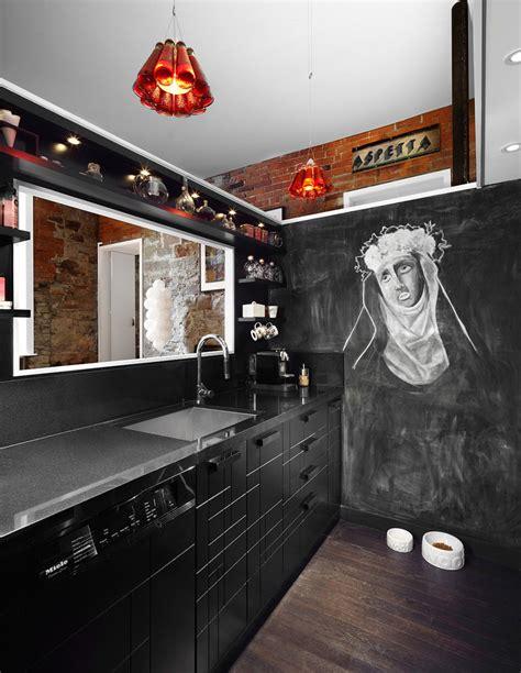 24 chalkboard wall designs decor ideas design trends premium psd vector downloads
