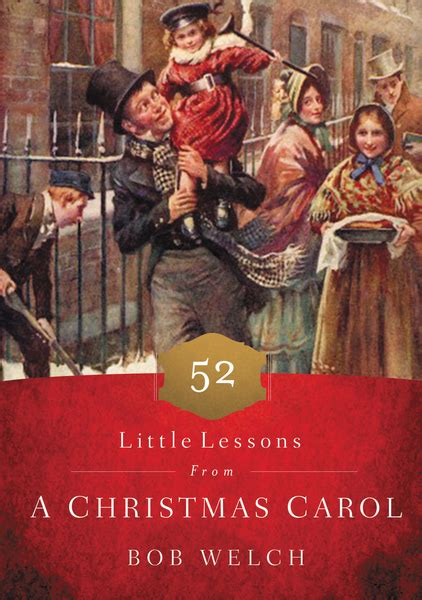 Novel Marriage For Sale Lelang Pengantin By Carol 52 lessons from a carol by bob welch