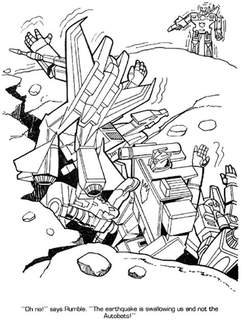 earthquake coloring pages free coloring pages of to earthquake