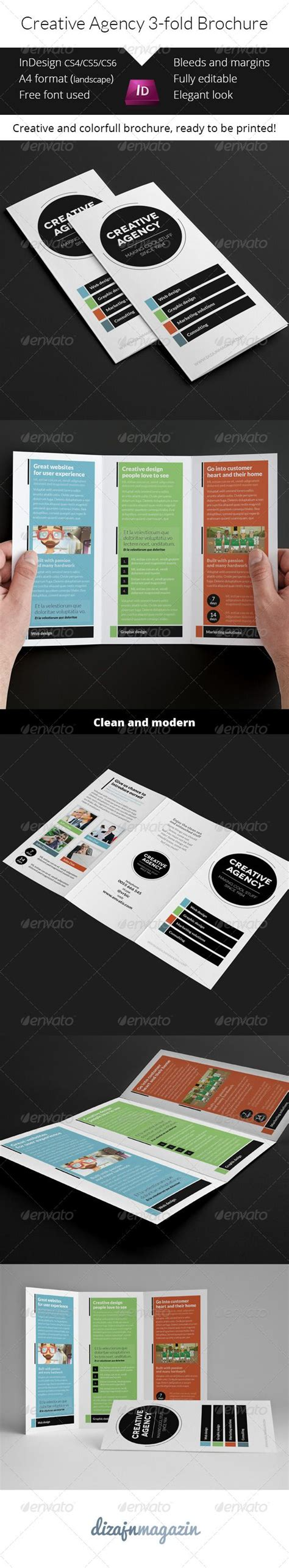 1000 images about design template on pinterest creative