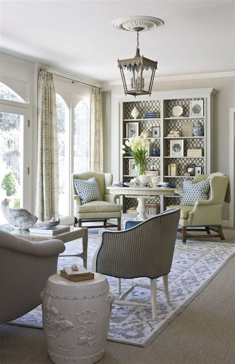 soft colors for living rooms living rooms soft gray walls design decor photos pictures ideas inspiration paint colors