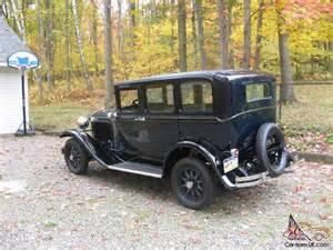 1929 Chrysler For Sale 1929 Chrysler 65