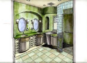 Kitchen And Bath Design Software Anou Mirkine Designs Interior And Kitchen Amp Bath Design