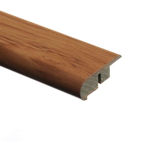 stair nose laminate molding trim laminate flooring