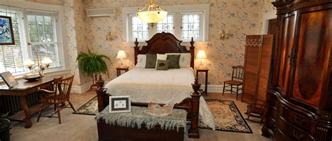bed and breakfast lancaster pa olde square inn bed breakfast b b lancasterpa com
