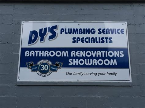 Ottawa Plumbing Supplies by Dy S Plumbing Supplies Dundas On 10 Foundry St Canpages