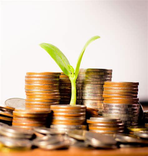 finanziamento prima casa fondo statale mutuo prima casa come accedere al nuovo