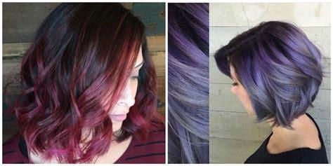 ammonia free hair color brands is ammonia bad for your hair ammonia free hair color brands
