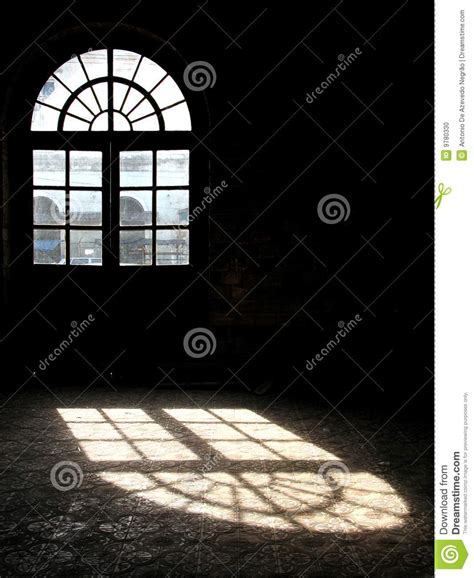 Window Light Stock Photo Image 9780330 Window Lights