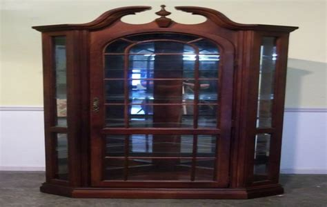 curio cabinets big lots furniture designs categories mission dining table and