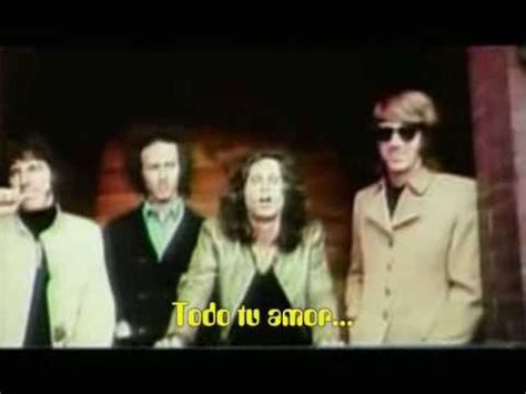 the doors the end testo 73 best images about jim morrison on smothers