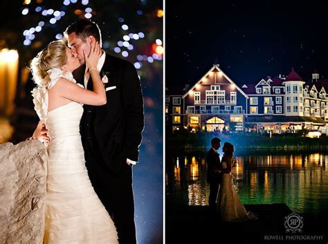 461 best ~ Starry Night   Wedding Theme~ images on