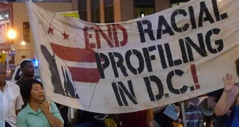 Synthesis Essay On Racial Profiling by Cheap Write My Essay Landmark Racial Profiling Cases