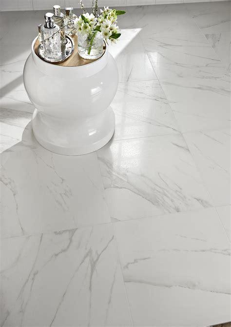 piastrelle marmo gres porcellanato marmo scopri le collezioni marazzi