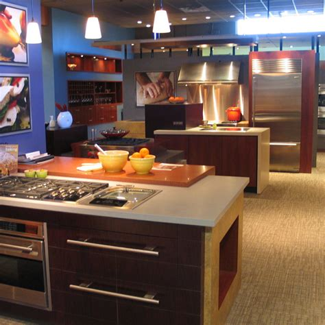 kitchen appliances san antonio san antonio cabinet appliance store