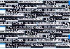 garage pankow archiv der besten plakate 100 beste plakate e v